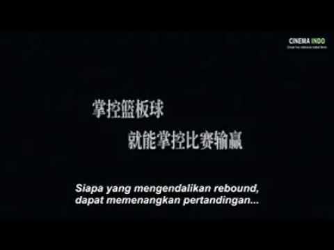 Kungfu dunk subtitle indonesia  full movie