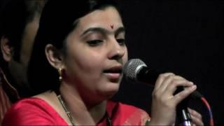 Video Vibhavari Apte Joshi Piya Bina Piya Bina Humlog Pune MP3, 3GP, MP4, WEBM, AVI, FLV Agustus 2018