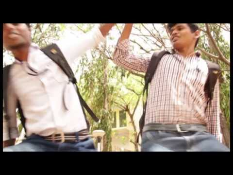 Arasiyalil Kudhika Pogiroam- Funny Short film ( Strictly No politics :P ) short film