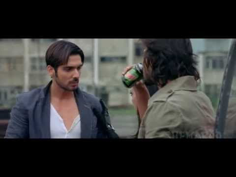 Defining Bollywood moments in 2000s #10 - Mission Istanbul(2008)