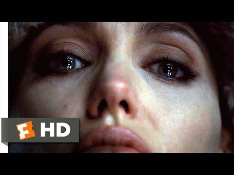 Salt (2010) - Satisfied Scene (6/10)   Movieclips