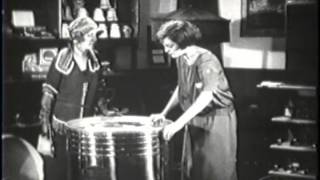 U.S in the 1920s - Advertising and Consumerism