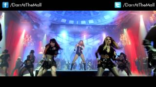 Pinacolada Remix – Video Song |Darr @ The Mall | Aditi Singh Sharma, Neeti Mohan