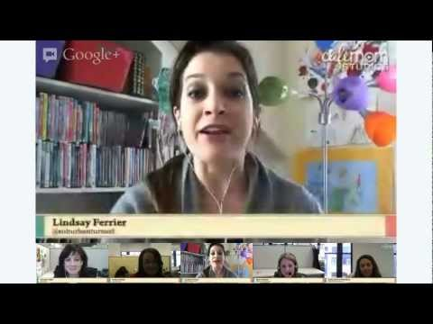 Mommy Wars – A Moms Matter Hangout