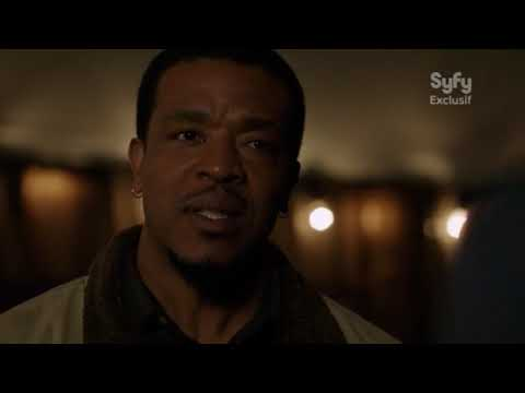 Grimm s5 ep16