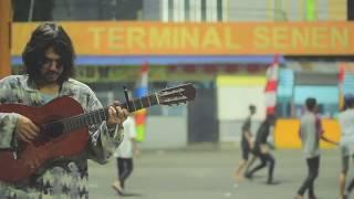 Video Jason Ranti - Suci Maksimal (Video Musik) MP3, 3GP, MP4, WEBM, AVI, FLV Maret 2018
