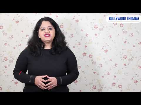 """OMG । """"Salman Khan की रण्डी है तू"""" Bollywood की इस बड़ी Actress को कही इतनी शर्मनाक बात आज इस वजह से"""