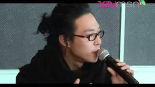 Video 101016 YooChun speaking english cut MP3, 3GP, MP4, WEBM, AVI, FLV Maret 2018