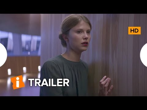 Thelma | Trailer Legendado
