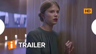 Nonton Thelma | Trailer Legendado Film Subtitle Indonesia Streaming Movie Download
