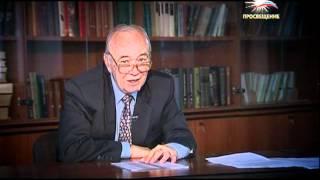 Модальная логика — Ивин А.А. — видео