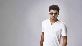 Vijay act as to Lead the Youth as a Politicians in Kaththi!