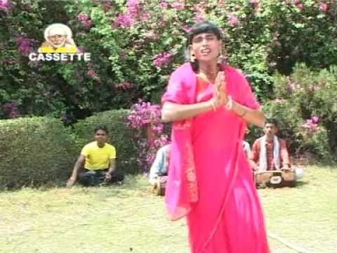 Video Angika Naach Program Bhag 1 Bhojpuri Drama Nach Programme Of 2012 By Ashok Pasvaan download in MP3, 3GP, MP4, WEBM, AVI, FLV January 2017