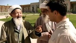 Video Imam Bukhari's Tomb in Samarkand, Uzbekistan MP3, 3GP, MP4, WEBM, AVI, FLV September 2018