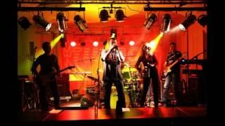 """Video Rozkrock feat. Martina Pártlová - """"Anděl můj"""""""