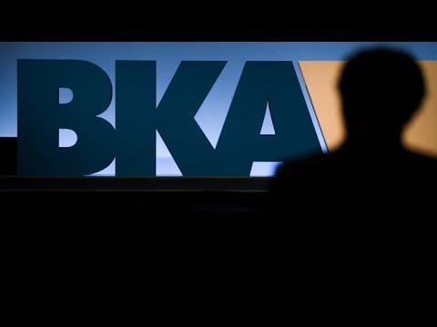 Internet: Das BKA will gegen Hasskommentare vorgehen
