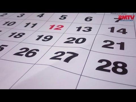 Kementerian PANRB: 27 Maret Bukan Hari Libur!