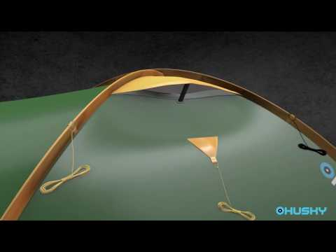 Bizon 4 classic