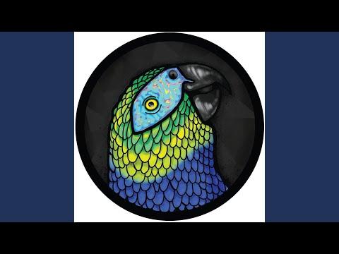 Along Came Polly (Original Mix)