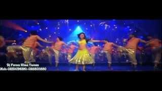 Nonton Halkat Jawani  New Item Song   Heroine  2012   Kareena Kapoor   Hd 1080p   Youtube Mp4 Film Subtitle Indonesia Streaming Movie Download