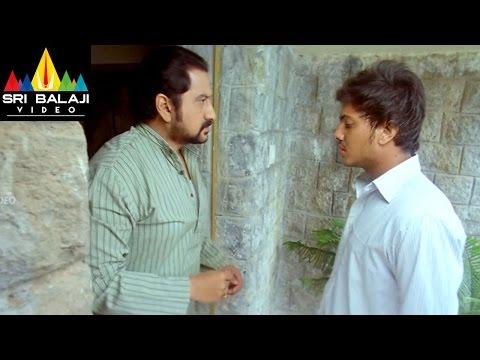 Keratam Telugu Full Movie || Part 11/12 || Rakul Preet Singh, Siddharth Raj Kumar