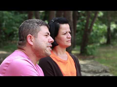 Albânia - Elder e Soraia