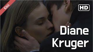 Nonton  Kiss  Diane Kruger Film Subtitle Indonesia Streaming Movie Download