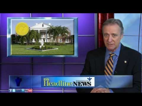 BSN Headline News for February 18, 2013