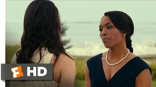 Nonton Jumping The Broom  1 Movie Clip   What S His Family Like   2011  Hd Film Subtitle Indonesia Streaming Movie Download