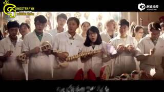 Nonton  Vietsub  Gengstrapvn  Mv  Ost Va  N V    T Sinh Tr      Ng   Ever Since We Love                Film Subtitle Indonesia Streaming Movie Download
