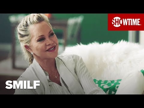 'Would You Shut Up, Winnie?' Ep. 8 Official Clip | SMILF | Season 2
