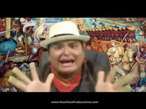 CRÍTICO HISTÉRICO y FILM RENEGADO – Beverly Hills Chihuahua 2