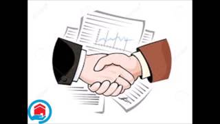2. Come derivano le obbligazioni contrattuali?