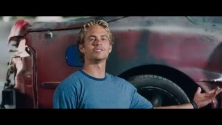 Nonton Fast and furious 7 last scene in Hindi 720p BRRip HD Film Subtitle Indonesia Streaming Movie Download