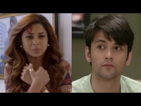 Beyhadh | Ayan RAPES Maya? | SHOCKING