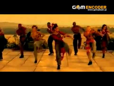 【Tempo up 】Great Songs Selection【90's PV】 10 Janet Jackson - Together Again