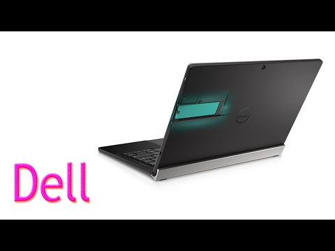 , title : 'Dell TOP 5 Laptops Between 20000 to 30000 in india 2017 HD'