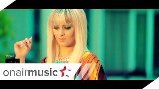 Vjollca Selimi - Nuk rrezikon (Official Video)