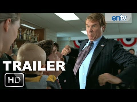 campaign - The trailer for 'The Campaign' starring Will Ferrell and Zach Galifianakis, as political rivals in a race for Congress in a North Carolina district. Subscrib...