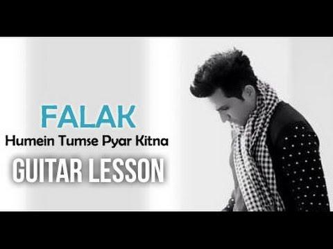 Hame Tumse Pyar Kitna Falak Shabir Mp3 Song Download Lcpd Download