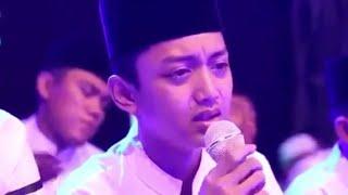 Lagu Sholawat Gus azmi sangat Sedih Bikin Nangis-lagu ayah-hits video 2017