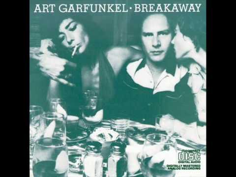 Tekst piosenki Art Garfunkel - I Believe (When I Fall In Love It Will Be Forever) po polsku