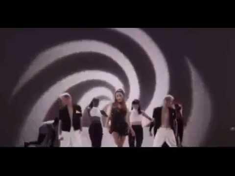 Ariana Grande - Problem [Official Video] ft. Iggy Azalea