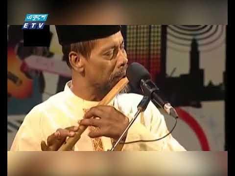 আর কারো ডাকেই সাড়া দেবেন না শুয়া চান পাখি খ্যাত সঙ্গীত শিল্পী বারী সিদ্দিকী