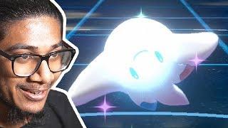 TOGEKISS IS BROKEN!! | Pokémon Sword and Shield Ranked Wifi Battles by Tyranitar Tube