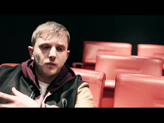 Plan B Talks iLL Manors, Fame, Returning To Rap & More
