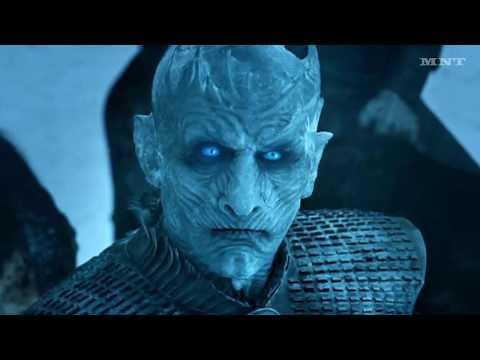 Season 8 Episode 5 Plot Outline Prediction (Daenerys Will Die) | Game of Thrones