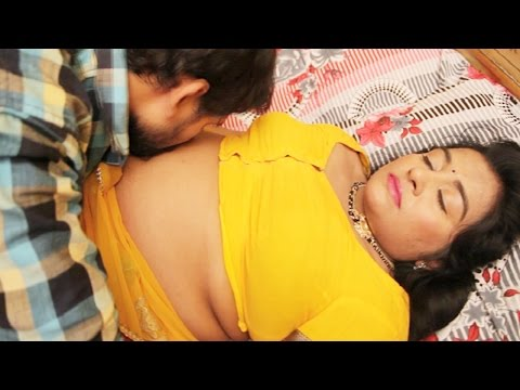 Video Old Age Aunty Refresh Her Feeling | New Telugu Hot Short Film 2016 download in MP3, 3GP, MP4, WEBM, AVI, FLV January 2017