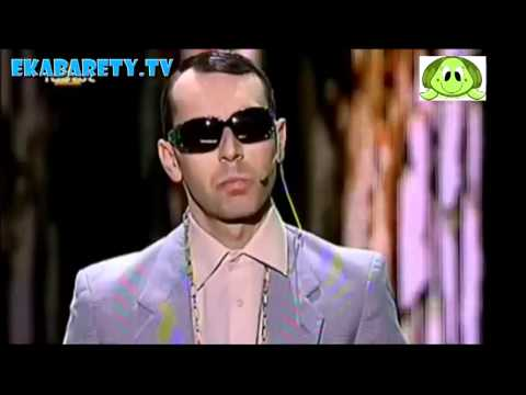 Kabaret Neo-Nówka – Raty