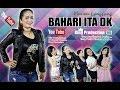 Download Lagu Live Bahari Ita DK  Desa Karangbale Larangana Brebes Bagian Malam Mp3 Free